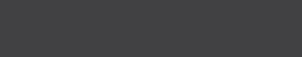 logo: Hawker